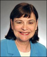 Sen. Ann Rest