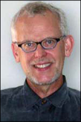 Thom Swiss