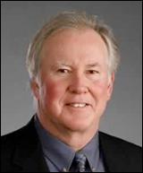 William Joynes