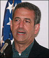 Sen. Russ Feingold