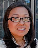 Sheena Thao