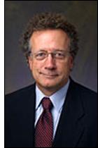 Dr. Stephen Miles