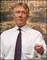 Jerry Trooien