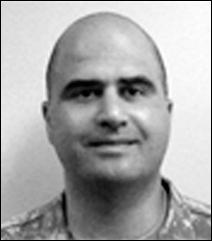 Major Malik Nidal Hasan