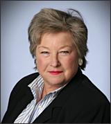Lynn Gruber