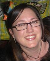 Christine (Kippy) Freund