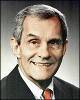 Ron Erhardt