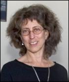 Marcy Darnovsky