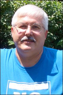 Steve Clemens