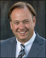 Bruce Birkeland