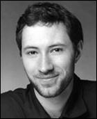 Jonathan Kimple