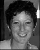 Kathy Kinzig