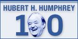 HHH 100