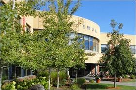 YWCA Midtown
