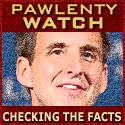 Pawlenty Watch