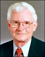 Bill Belanger