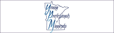 Young Professionals of Minnesota