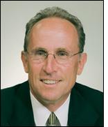 Mayor Gene Winstead