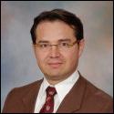 Dr. Francisco Lopez-Jimenez