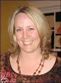 Stephanie Schriock