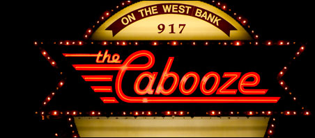 The Cabooze holds its annual tribute to the celebrated Scorcese documentary Saturday night.