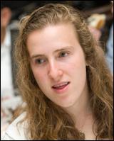 Hannah Borowsky
