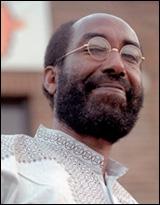 Abdi Samatar