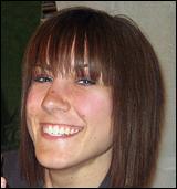 Sadie O'Connor