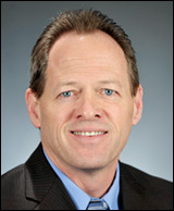 Rep. Rich Murray