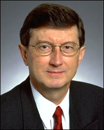Sen. Patrick Flahaven