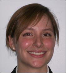 Cynthia Dizikes