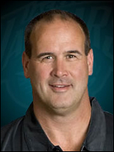 Mike Tice