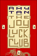"""The Joy Luck Club"" by Amy Tan"
