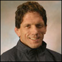 Terry Steiner