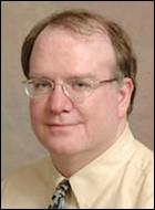 Dr. Joel Slaton