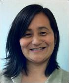 Rosa Miyashiro