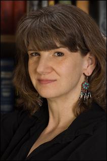 Kathryn Kysar