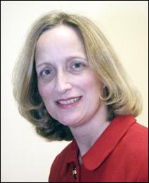 Jane E. Kirtley