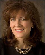 Superintendent Melissa Krull