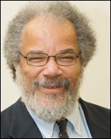 Superintendent Bill Green