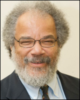 Dr. Bill Green