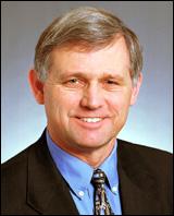 Sen. Steve Dille
