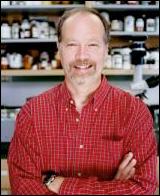 Biologist and believer Ken Miller defends Darwin and the divine