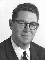Rep. Clark MacGregor