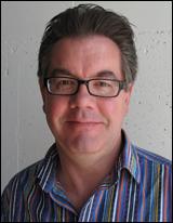 John Reinan