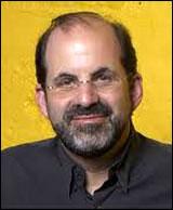Dr. Jon Krosnick