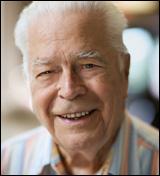 Ken Porwoll