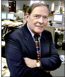 Lee Egerstrom