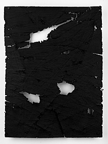 """Redeem"" by Rachel Breen"