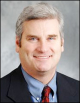 State Rep. Tom Emmer